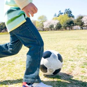 スポーツ障害の予防方法にはどんなものがあるの?怪我なく活躍するために
