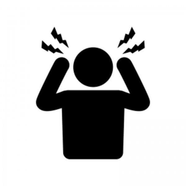 頭痛は整骨院・接骨院で治せる? 太田市・伊勢崎市でお悩みの方必見!