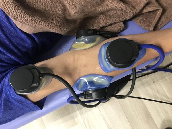 『肘を曲げると痛い』30代男性のお悩み!