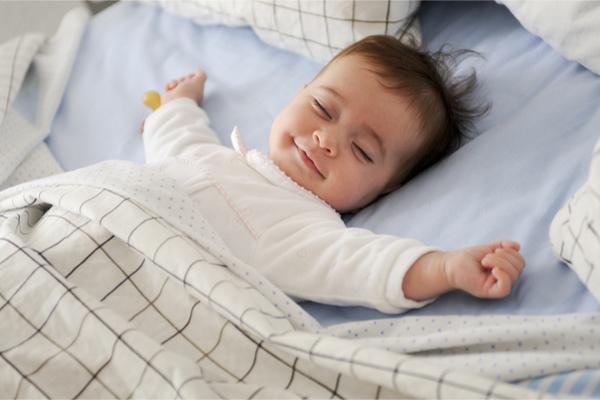 質の良い睡眠で免疫力アップさせよう!