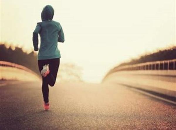 代謝が良いと汗っかきとでは何が違う?